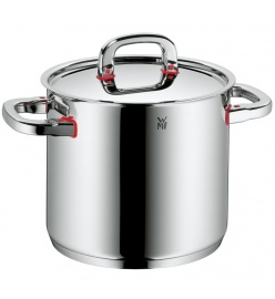 WMF - Garnek do warzyw Premium One 5,3l
