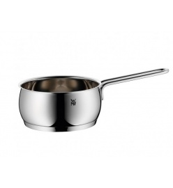 WMF - Rondel Quality One (1,7l)
