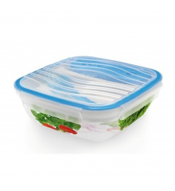 Snips Fresh Lunch Box 1.5 L